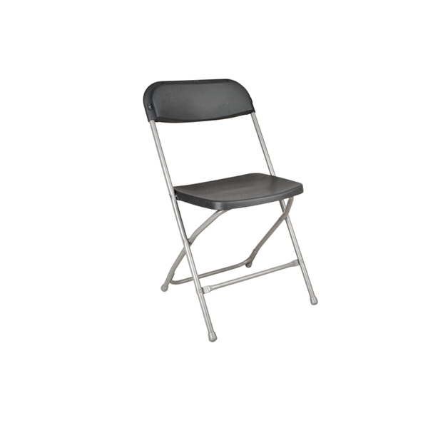 Campus Folding Chairs