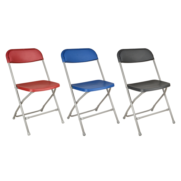 Campus Folding Chair