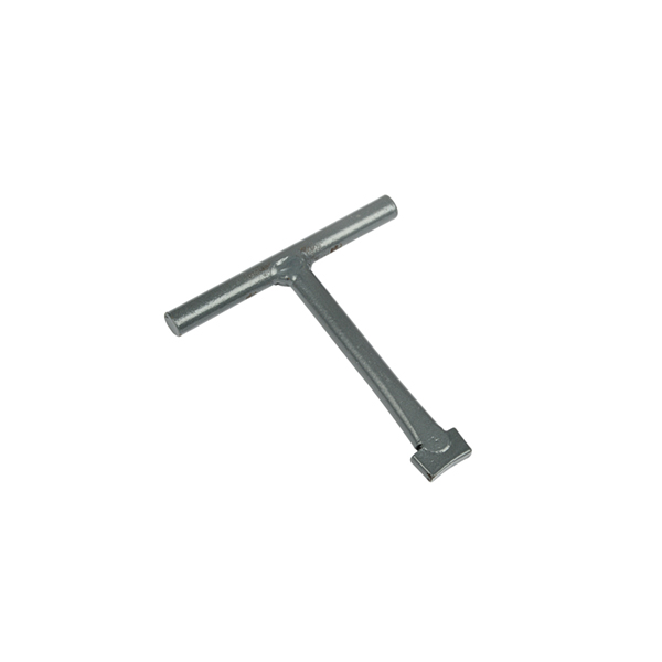 T handle Manhole lifting keys
